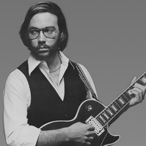 Al Di Meola at Majestic Theatre Dallas