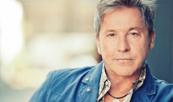 Ricardo Montaner at Majestic Theatre Dallas