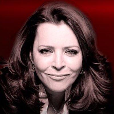 Kathleen Madigan at Majestic Theatre Dallas