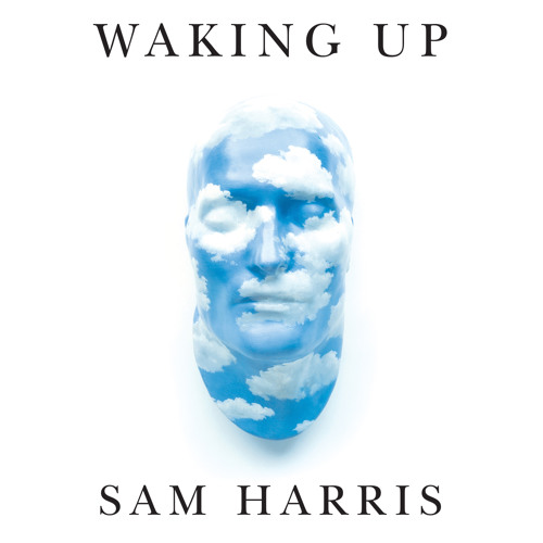 Sam Harris: Waking Up Podcast at Majestic Theatre Dallas