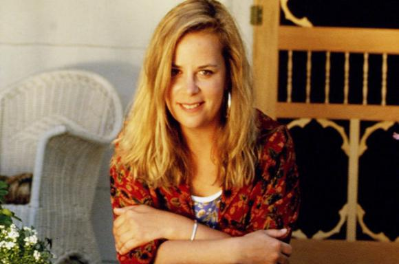 Mary Chapin Carpenter at Majestic Theatre Dallas