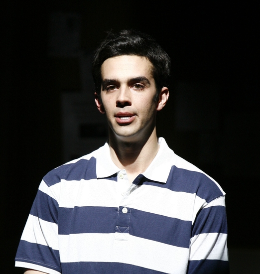 Michael Carbonaro at Majestic Theatre Dallas