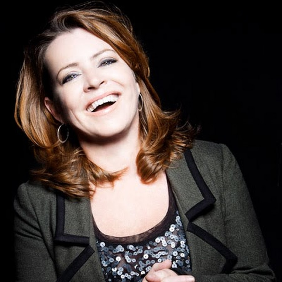 Kathleen Madigan at Majestic Theatre Dallas