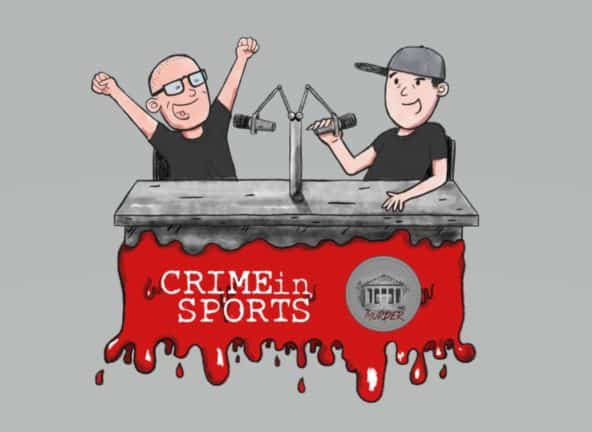Small Town Murder Podcast [POSTPONED] at Majestic Theatre Dallas